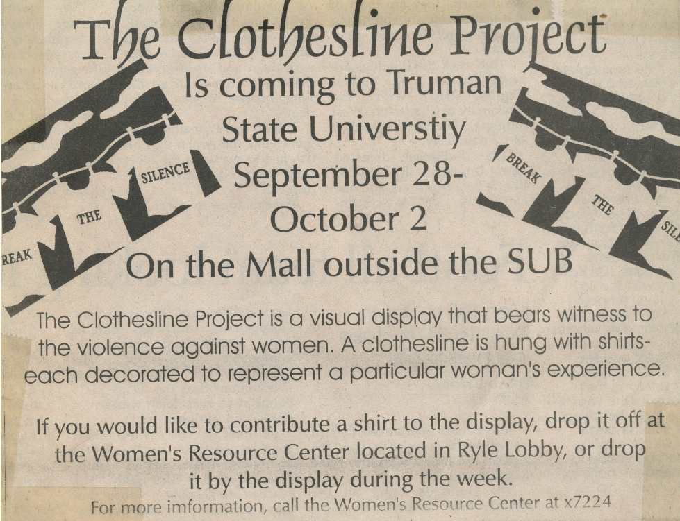 http://wrc.truman.edu/files/2017/04/clothesline-project-ad-1998.png