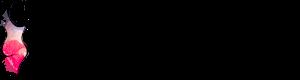 Logo for Women's Resource Center